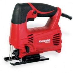 RAIDER ΣΕΓΑ 450W RDI-JS29 052901