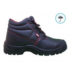 GTC WORK SAFETY SHOE