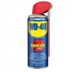 WD-40 ΛΙΠΑΝΤΙΚΟ ΓΡΑΣΟ 250
