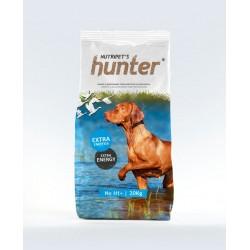 Σκυλοτροφή HUNTER H1 Nutripet 23/14