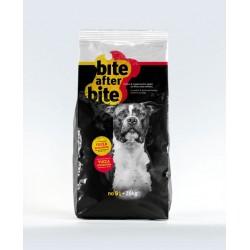 Σκυλοτροφή BITE AFTER BITE B1 Nutripet 24/8