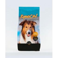 Σκυλοτροφή KYNOCAT Gourmet 4500 Nutripet 22/9