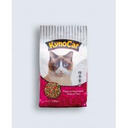 KYNOCAT Cat 4015 Nutripet