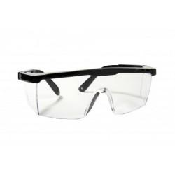 Γυαλιά M9100 Με Πτυσσόμενους  Βραχίονες  (OVERSPEC/VB)