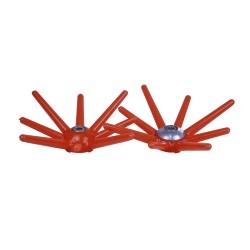 Ραβδάκια ΤΑΦ (Τ) x32 (32 ραβδάκια)