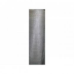 Πλέγμα εξάγωνο περίφραξης 1/2 χ 1 χ25 μ