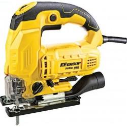 Σέγα F.F. Group JS 710 Pro 41342